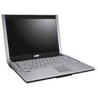 ADSR Média Informatika Laptop konfiguráció