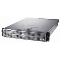 ADSR Média Informatika Broadcast szerver és médiatár konfiguráció