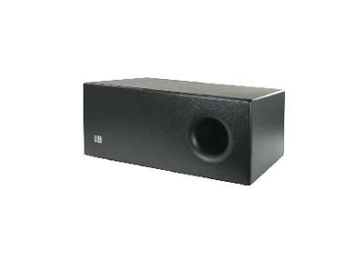 KX Sub hullámátalakító hangszóró