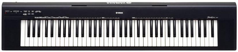 Yamaha NP-30