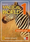 Magical World 1
