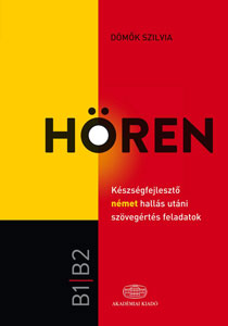 Akademiai_Horen