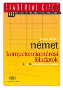 Akademiai_Nemet_Kompetencia