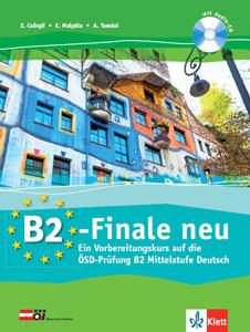 B2-Finale-neu