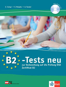 B2-Tests-neu