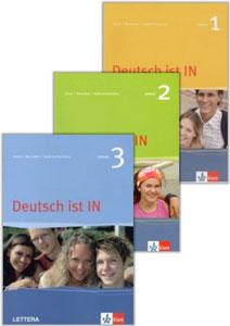 Deutsch_Ist_In