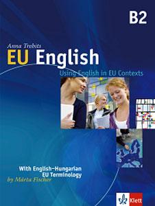 Eu-English