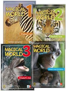 Magical_World