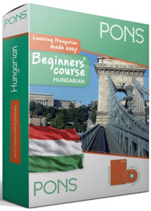 PONS_Beginners_Course