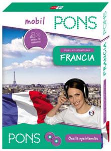PONS_Mobil_Francia