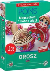 PONS_Orosz