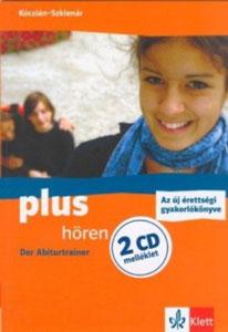 Plus_Horen