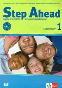 Step_Ahead_1