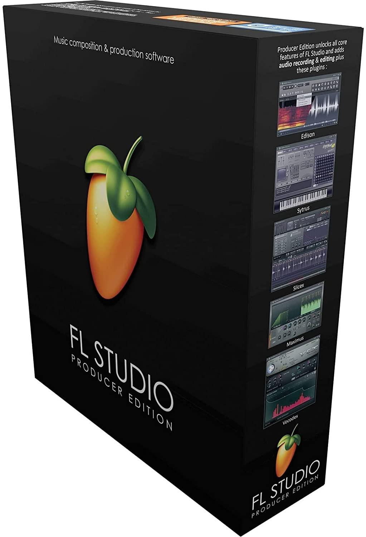 FL Studio tippek és trükkök oktatóanyag